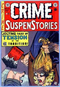 EC Crime Suspense Stories1