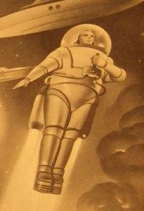Winston SF rocket man2