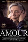 Amour poster1
