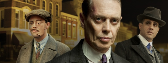 Boardwalk Empire-Richard Nucky Gyp