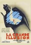 Grand Illusion poster1