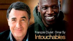 Intouchables poster2