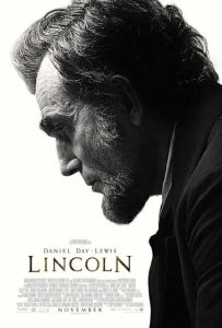 Lincoln poster2