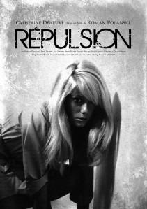 repulsion poster1