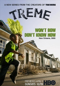 Treme poster2