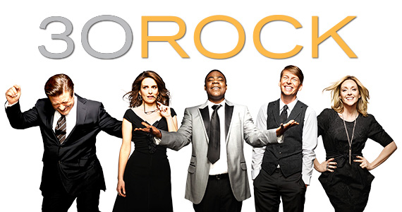 30Rock_MediaVillage_570x300