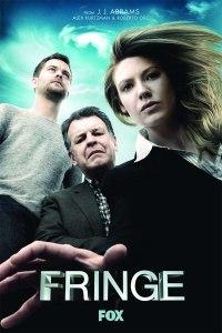 Fringe poster1