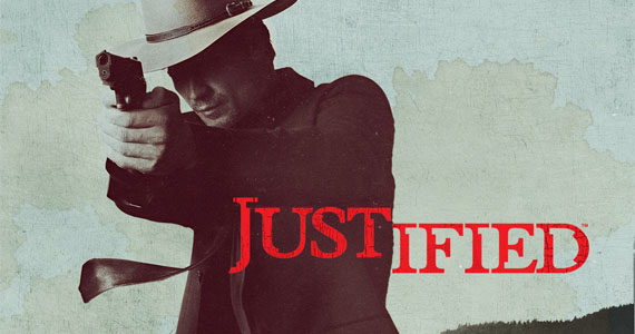 Justified poster1