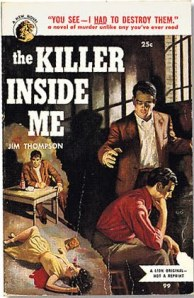 Killer Inside Me cover2