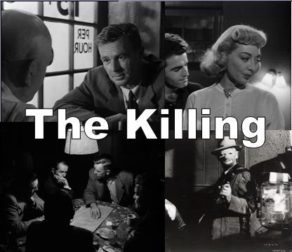 Killing-montage