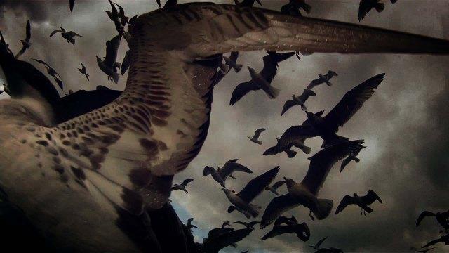 Leviathan birds1
