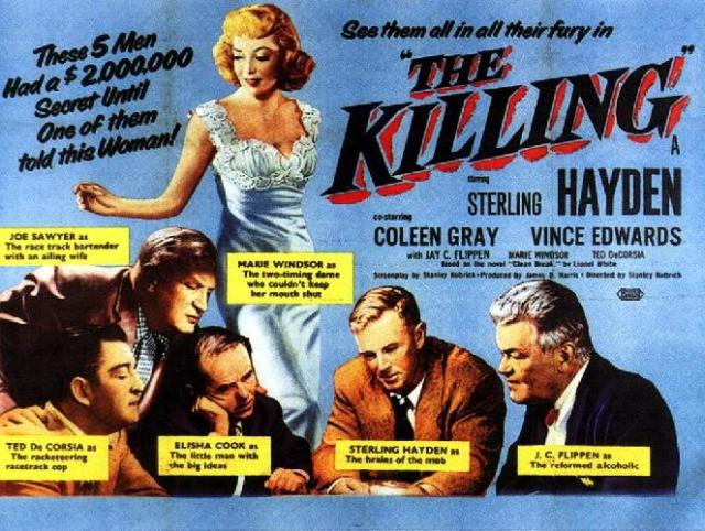 Killing-poster2