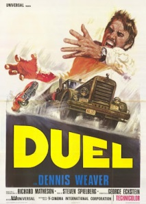 Duel-poster3