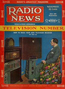 438px-Radio_News_Nov_1928_Cover