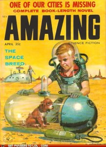 Amazing SF cover1