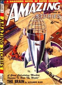 Amazing Stories cover2