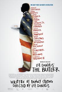 Butler-poster2