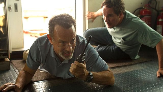 Captain Phillips-still