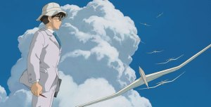 Wind Rises-still