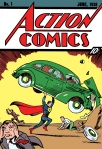 Action Comics #1-cover2