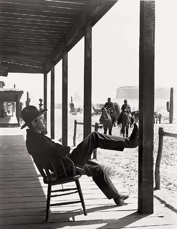 My Darling Clementine-still2