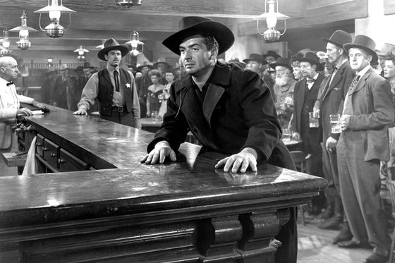 My Darling Clementine-still6