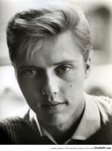 Chris Walken3