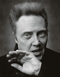 Chris Walken4