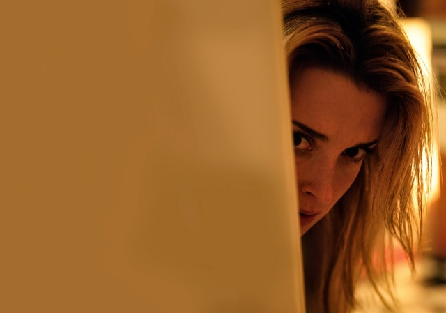 Coherence-still3
