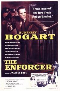 Enforcer-poster