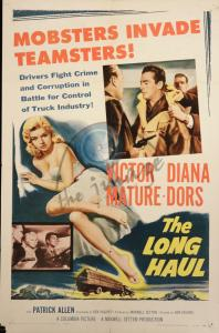 Long Haul-poster4
