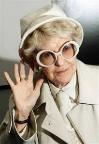 Elaine Stritch-photo3