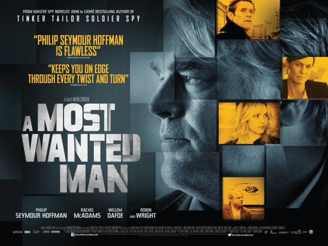 A Most Wanted Man-poster3