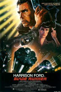 Blade Runner-poster2