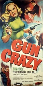 Gun Crazy-poster2