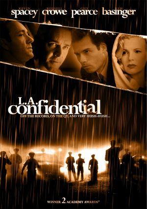 L.A. confidential-poster2