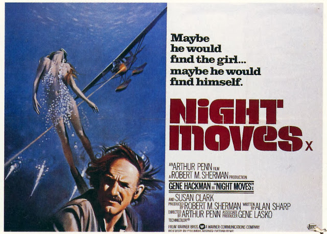 Night Moves-poster