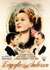 Ambersons-Italian poster