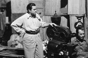 """Directing """"Citizen Kane"""""""