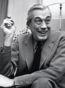 John Huston4