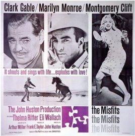 Misfits-poster
