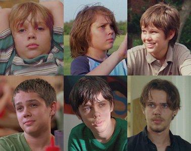 Boyhood-Mason x 6