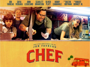 Chef-poster2