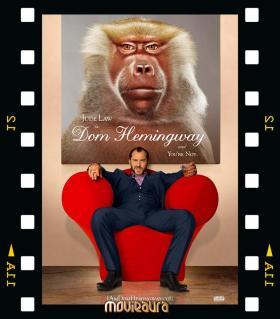 Dom Hemingway-poster3