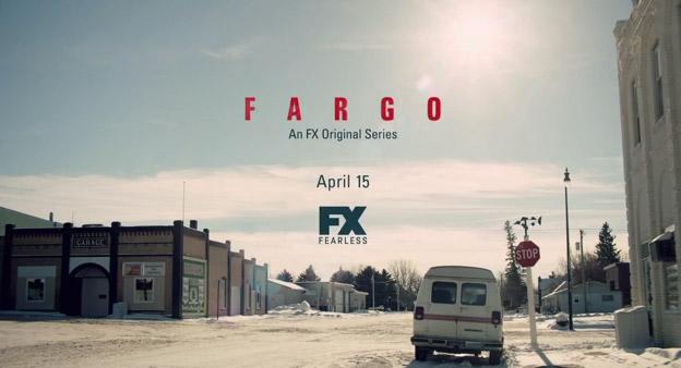 Fargo-poster2