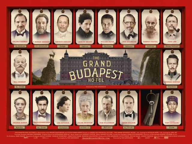 Grand Budapest Hotel-poster3