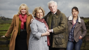 Last Tango in Halifax-cast photo