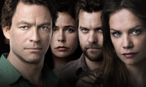 The Affair-cast photo