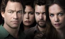 The Affair-cast photo
