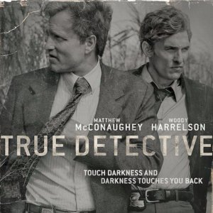 True Detective-poster2